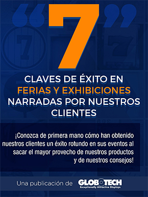 7Claves